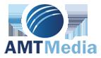AMT Media