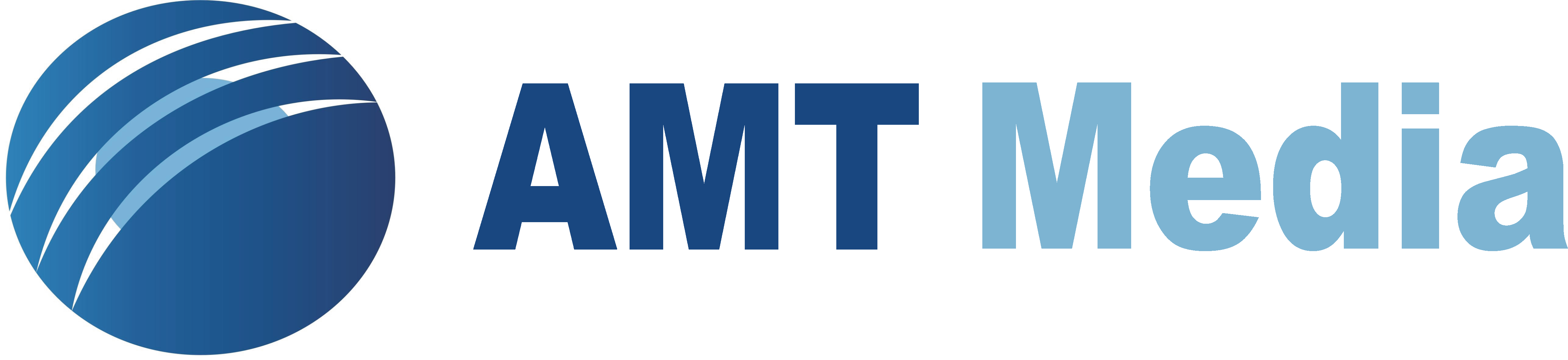 image of amt media logo at www.amtmedia.co.uk
