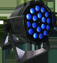 Quad-Multipar-Z-18x10---small