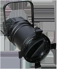 RGBW-Spot-180---small