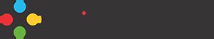 brightzone-logo