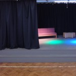 image of stage curtains by www.amtmedia.co.uk