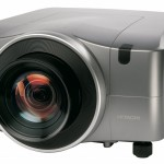 image of projector by www.amtmedia.co.uk